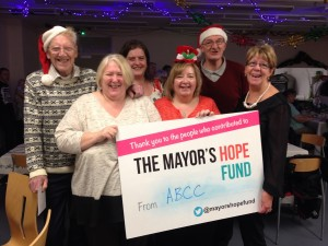 Iphone mayors hope fund etc Dec 2014 028
