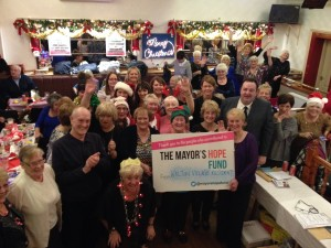 Iphone mayors hope fund etc Dec 2014 037